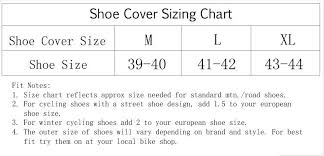 Us 11 04 8 Off 2019 Arkea Samsic Pro Team 2 Colors Summer Cycling Shoe Cover Sneaker Overshoes Lycra Road Bicycle Bike Mtb Cycling Shoe Cover On