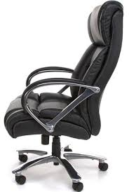 adjustable lumbar support office chair. Adjustable Lumbar Support Office Chair S Leather With . W