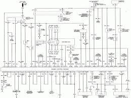 wiring diagram for 98 dodge durango wiring diagram byblank 2002 dodge durango stereo wiring diagram at 99 Durango Wiring Diagram