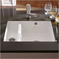 white granite kitchen sink a guide on kitchen undermount sink double bowl with drainboard kitchen