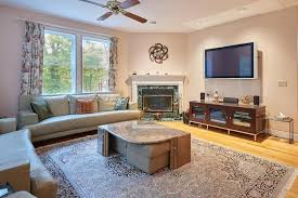 home office wellesley hills. brilliant home office wellesley hills longfellow rd for rent ma trulia flmb s