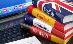 Картинки по запросу 6 эффективных методов изучения иностранных языков