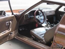mazda rx7 1985 custom. classic 1984 mazda rx7 gslse 1st generation excellent custom rebuild rx7 1985