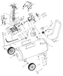 Wiring harness function wiring diagram and fuse box