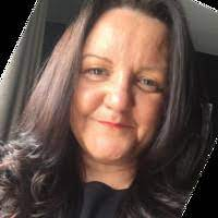 Suzanne Beasley - Learning & Development Leader - WEBASTO ROOF SYSTEMS LTD.  | LinkedIn