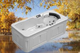 single person hot tub wonderful awesome 2 for pleasure spa chemicals home ideas 3 one person hot tub32