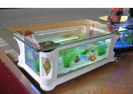 fishtank furniture. 14+ Best Aquarium Furniture Idea To Design Your Home | Fish Tank Decoration Ideas, Freshwater And Small Tanks Fishtank