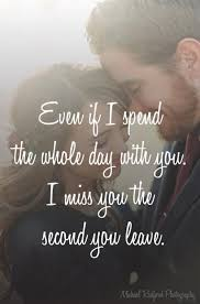 Lovers Quotes Best Relationship Lovers Quotes Relationship Quotes About Lovers