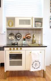 Kitchen, Captivating Wooden Play Kitchen Ikea Hape Play Kitchen Modern Play  Kitchen Ikea Duktig Play