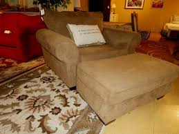 Best 25 Ashley furniture tampa ideas on Pinterest