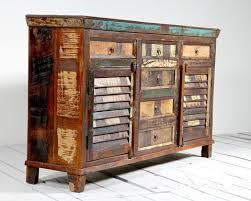 furniture upcycling ideas. Upcycled Furniture The Art Of Up Cycling Upcycling Ideas Chest