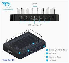 at amp t u verse phone and internet wiring diagram wiring diagram fantastic at amp t dsl wiring diagram ideas everything you need on for unusual at amp