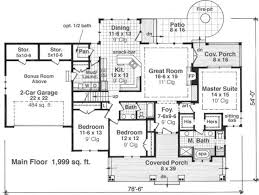 293 best home design blueprints images