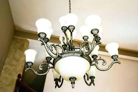 full size of old style chandeliers fashioned glass chandelier um size of home improvement licious fash