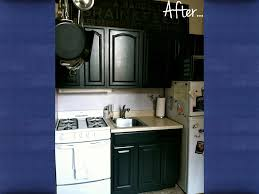 How To Cover Kitchen Cabinets Kitchen Cabinets Dark Kitchen Cabinets With Oak Trim Lid Cover
