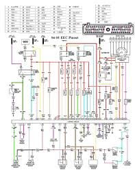 95 mustang gt wiring harness product wiring diagrams \u2022 95 mustang gt engine wiring harness 94 mustang wiring diagram electrical work wiring diagram u2022 rh wiringdiagramshop today 98 mustang gt wiring harness 95 mustang gt wheels