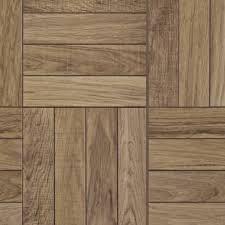 wood floor tiles texture. Modren Floor HR Full Resolution Preview Demo Textures  ARCHITECTURE TILES INTERIOR Ceramic  Wood Wood Ceramic Tile Texture Seamless 16170 In Floor Tiles Texture I