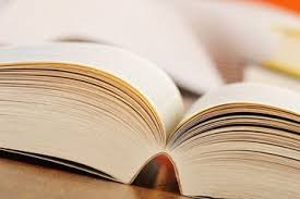 Диссертация заказать в Челябинске Эдельвейс  Стоимость магистерской диссертации на заказ