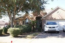 11606 Cecil Summers Ct, Houston, TX 77089 - MLS 25092557 - Coldwell Banker