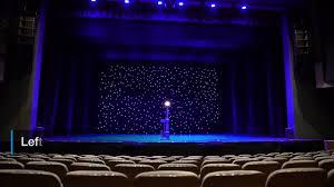 La Mirada Theater Seating Chart Buy Tickets La Mirada Theatre