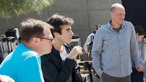 presto how david copperfield found a new career in film how david copperfield found a new career in film hollywood reporter