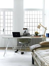 Home office decorating ideas nyc Kate Spade Feminine Office Decor Feminine Home Office Decorating Ideas Sellmytees Feminine Office Decor Feminine Home Office Decorating Ideas