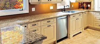 exclusive marble granite design fabricators