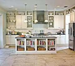 ikea kitchen cabinets reviews reviews of kitchen cabinets kitchen secrets kitchen cabinets review pros cons reviews ikea kitchen cabinets reviews