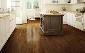 diffe types of wood available for hardwood flooring 2
