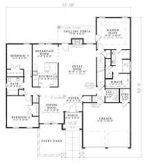 with awesome images birds eye view house plan best mountain plans with awesome images birds eye view house plan best mountain plans