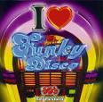 I Love Funky Disco