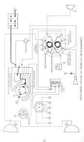 wiring diagram for delco remy starter generator save delco remy Generator Voltage Regulator Wiring Diagram wiring diagram for delco remy starter generator save delco remy starter generator wiring diagram chromatex