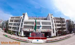 Rajuk Far Chart Rajuk Uttara Model College