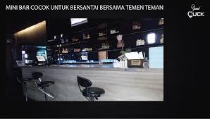Grand quick bar and spa. 205m4d1 Grand Quick Spa Pantai Indah Kapuk
