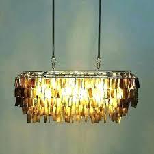 capiz chandelier rectangular chandeliers lighting bay breeze shell west elm large rectangle hanging e capiz chandelier rectangular west elm reviews