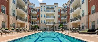 downtown charlotte nc condos for rent. downtown charlotte nc condos for rent