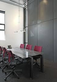 elegant office conference room design wooden. Elegant Office Conference Room Design Wooden. Brilliant Wooden Modern Dining Ideas Designs Creativity W