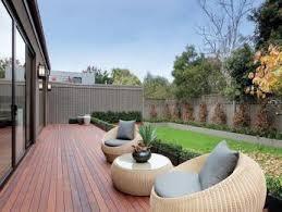 Small Picture landform consultants st margarets contemporary garden design