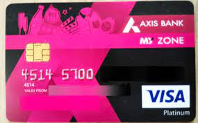 credit cards for dining