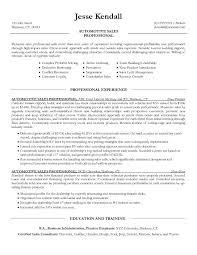 Sales Resume In Nc Sales Sales Lewesmr Free Sample Resume Cover
