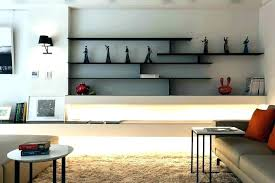 contemporary kitchen wall decor kitchen wall art ideas modern kitchen wall art modern wall decor ideas