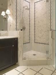 bathroom corner shower. Beautiful Bathroom Small Bathroom Corner Shower Design Ideas Pictures Remodel And For Bathroom Corner Shower V
