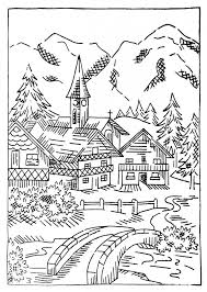 Small Picture 91 best Coloring Pages images on Pinterest Coloring books