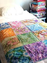 vintage look twin quilts vintage style quilt covers australia look what i made vintage sheet quilt