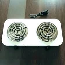 3 burner electric portable force ceramic glass top stove with oven black kitchen outstanding 2 coil