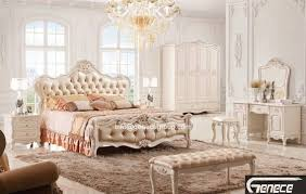 bench bedroom furniture. Sell French Style Wood Bed Bedroom Sets Dresser Wardrobe Bench Pertaining To Set Remodel 17 Furniture