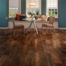 cushion vinyl flooring mannington wood havana