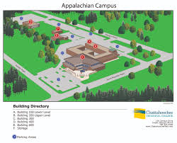 simmons college campus map. appalachian campus map simmons college