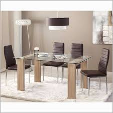 8 seater dining table set admirable square table with 8 chairs 60 square rustic dining room table for 8