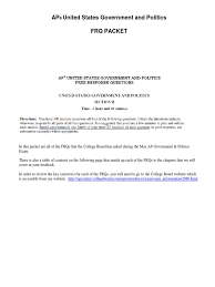 The use of irregular or obstructive tactics by a member of a legislative assembly to prevent the adoption of a measure noun filibuster an irregular military adventurer, especially one who engages in an unauthorized military expedition into a foreign country to foment or. Frq Review 13 14 United States House Of Representatives Presidents Of The United States